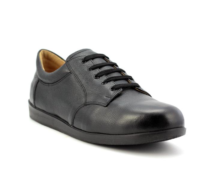 Tru-Mold Shoes   Buffalo